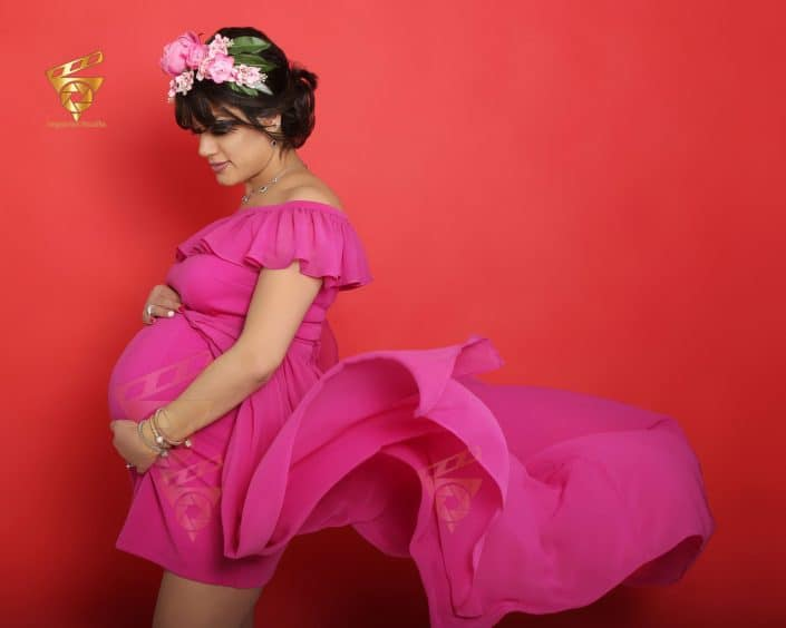 Artisti Maternity Photography Barnet