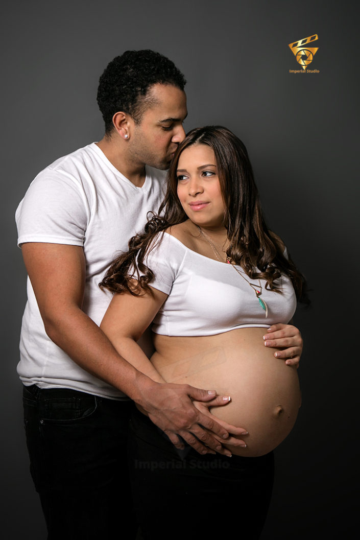 pregnacy photographers north finchley